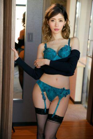 高貴正妹TV 1067
