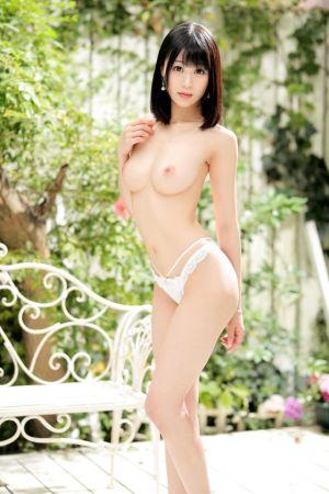 高貴正妹TV 1029
