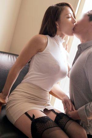 高貴正妹TV 1059