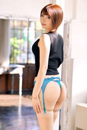 高貴正妹TV 1047