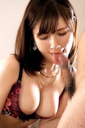 高貴正妹TV 1030
