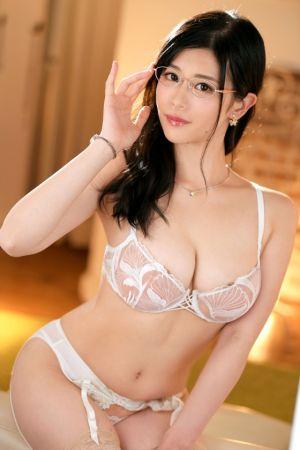 高貴正妹TV 1056