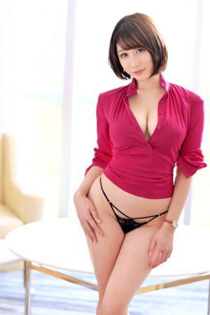 高貴正妹TV 1045