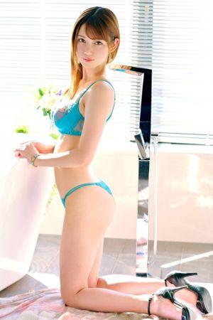 高貴正妹TV 1064