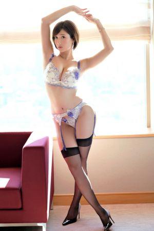 高貴正妹TV 1054