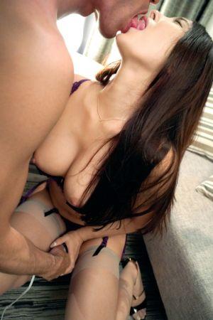 高貴正妹TV 1066